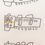 東武線車両
